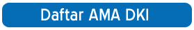 register-AMA