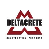 Logo_deltacretindo
